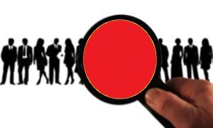 Άγρα πελατών και κατευθυνόμενες αγορές – Δείτε τι προνοεί ο νόμος
