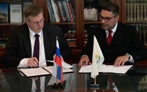 Συμφώνησαν Κύπρος – Ρωσία για την αποφυγή διπλής φορολογίας – Όλες οι λεπτομέρειες