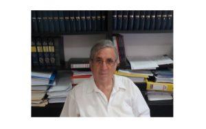 Χ. Πουργουρίδης: Ο Γενικός Εισαγγελέας και η προφυλάκιση υπόπτων