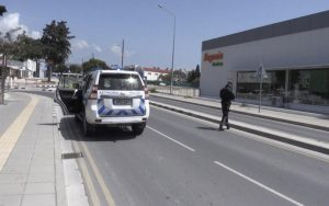 Πέντε καταγγελίες υποστατικών και 23 πολιτών το τελευταίο 24ωρο για μη τήρηση μέτρων για κορωνοϊό