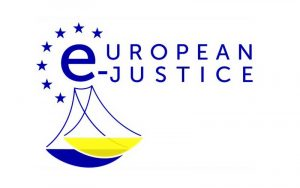Justice and Fundamental Rights: Public consultation on the European Enforcement Order launched