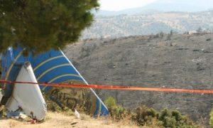 N. Mιχαηλίδου: «Είναι ντροπή για την Κύπρο, δεν αποδόθηκε ποτέ δικαιοσύνη» – 15 χρόνια μετά την πτώση της Ήλιος