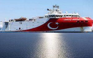 Οι γεωπολιτικές εξελίξεις και οι προκλήσεις της Τουρκίας