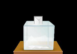 Με 283 ψήφους απορρίφθηκε στο δημοψήφισμα η «συνταγματική» αλλαγή