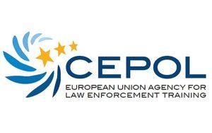 Introduction to Intelligence -Led Policing Webinar 🗓