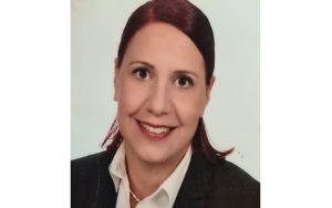 Γιάννα Ρούσου:        «Πρόκειται για τις κρισιμότερες εκλογές στην ιστορία του Συλλόγου»