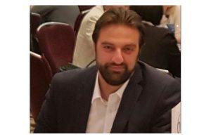 Γιώργος Κωνσταντινίδης:  «Πρέπει τόσο οι δικηγόροι να έχουν φωνή στις επιτελούμενες αλλαγές όσο και ο ίδιος ο Σύλλογος»