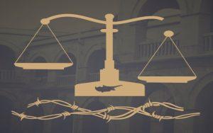 Η νέα Επιτροπή του Δικηγορικού Συλλόγου Κερύνειας
