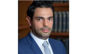 Κωνσταντίνος Δαμιανός: «Η εποχή που διερχόμαστε είναι ίσως η δυσκολότερη περίοδος»