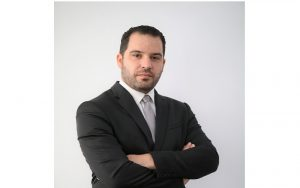 Γιάννης Μερακλής: «Ο στόχος είναι κοινός»