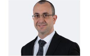 Μορφάκης Κούμας: «Επείγει η μεταρρύθμιση στον τομέα της Δικαιοσύνης»