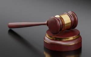 Eλλάδα: Συλλογική προσφυγή στο Συμβούλιο της Ευρώπης για παραβιάσεις των κοινωνικών δικαιωμάτων του δικηγορικού σώματος στο πλαίσιο των μέτρων αντιμετώπισης του COVID-19