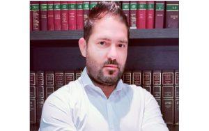 Στέλιος Χριστοδούλου: «Είμαστε κοντά στο ναδίρ»