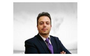 Σταύρος Τσιναρέλης: «Η περίοδος που θα διανύσουμε θα είναι ακόμη δυσκολότερη και κρίσιμη»