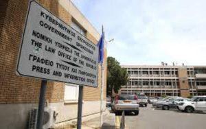 Σε καθημερινή επαφή με Νομική Υπηρεσία η Αστυνομία για τα 115 έγγραφα από Βουλή για πολιτογραφήσεις