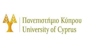60 Χρόνια από την ίδρυση της Κυπριακής  Δημοκρατίας –  To Πανεπιστήμιο Κύπρου τιμά την επέτειο της Aνεξαρτησίας 🗓