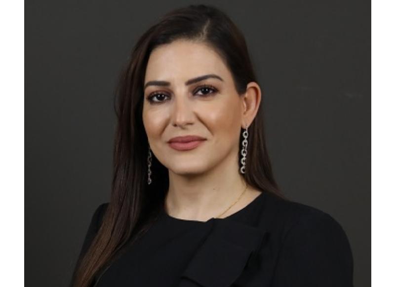 Τζώρτζια Κωνσταντίνου – Παναγιώτου: «Η Δικαιοσύνη αποτελεί τον ακρογωνιαίο λίθο για κάθε κράτος-δικαίου»