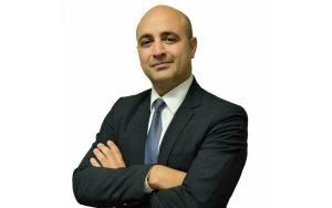 Νικόλας Τσαρδελλής : «ο ΠΔΣ δεν έχει την πολυτέλεια να βάζει προτεραιότητες και να επικεντρώνεται σε μόνο μερικά θέματα»