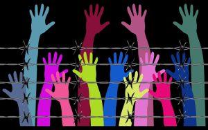 Η ''Καταστροφή'' των ανηλίκων από το Κυπριακό Ποινικό Σύστημα
