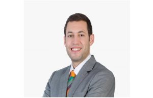 Theo Δημητρίου: «Εάν  οργανωθούμε συνδικαλιστικά τότε μπορούμε να καταφέρουμε πολλά»