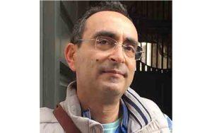 Αντίλογος στην ανακοίνωση της Συγκλήτου του Πανεπιστημίου Κύπρου για τον κ. Γ. Γαβριήλ