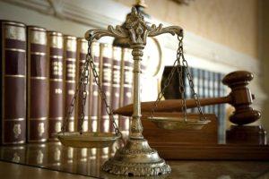 Έχουμε αποτύχει ως πειθαρχικό συμβούλιο του Παγκύπριου Δικηγορικού Συλλόγου, παραδέχεται ο Δώρος Ιωαννίδης