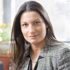 Το Διοικητικό Δικαστήριο ακύρωσε τον διορισμό της Γενικής Διευθύντριας του ΚΟΑ