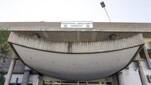 Στο Κακουργιοδικείο παραπέμφθηκαν 2 πρόσωπα για εμπορία και εκμετάλλευση προσώπων