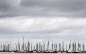 Το Γενικό Δικαστήριο ΕΕ υπέρ Κομισιόν στην υπόθεση ασύμβατης κρατικής ενίσχυσης ναυπηγικών επιχειρήσεων στην Ισπανία