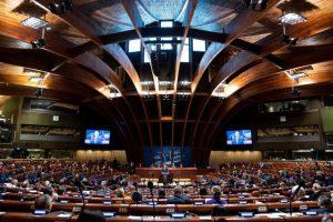 Η ΕΕ διαπραγματεύεται προσχώρηση στην Ευρωπαϊκή Σύμβαση για τα Ανθρώπινα Δικαιώματα