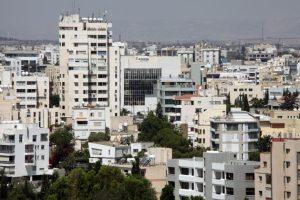 Η Επιτροπή Εσωτερικών αποδέχτηκε την αναπομπή από ΠτΔ των νόμων για παράταση ισχύος πολεοδομικών αδειών