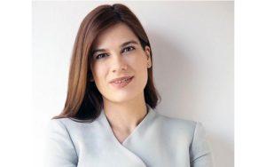 Υπουργός Ενέργειας: Tελετή για υπογραφή του καταστατικού του East Mediterranean Gas Forum στις 22 Σεπτεμβρίου