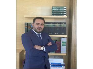 Επίλυση διαχρονικών προβλημάτων του κρατικού μηχανισμού
