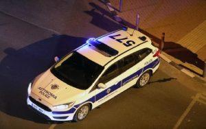 Καταγγελίες 23 πολιτών και 9 υποστατικών σε 24 ώρες για μη τήρηση μέτρων για κορωνοϊό