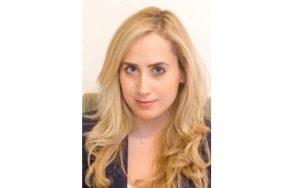 Χριστίνα Ππεκρή:«Δυστυχώς οι εξελίξεις μας προλαβαίνουν»