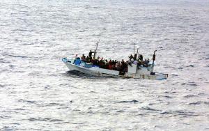 Η προσφυγή στο ΕΔΑΔ δεν είναι καταγγελία αλλά προάσπιση της Δημοκρατίας, αναφέρει η ΚΙΣΑ