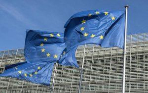 Βρετανία: Πέρασε την πρώτη δοκιμασία το νομοσχέδιο που παραβιάζει τη συμφωνία του Brexit