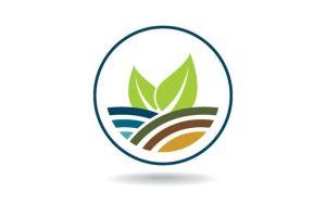 Αλλαγές στη νομοθεσία για τη χρήση φυτοπροστατευτικών ουσιών στη γεωργία