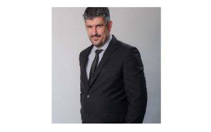 Ηρακλής Αγαθοκλέους: «Oι φετινές εκλογές είναι μιας πρώτης τάξεως ευκαιρία»