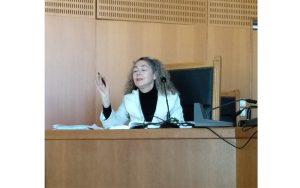 Ιατρικό σφάλμα και Guidelines στην Ποινική Δίκη