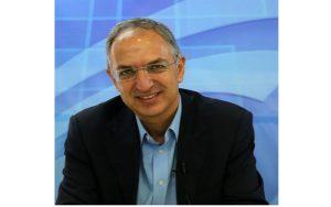 Υπουργός Γεωργίας: Σύντομα στην Βουλή η νομοθεσία για την καθιέρωση του «Κυπριακού Σήματος»