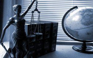 Έλεγχος της Συνταγματικότητας των νόμων: Εισηγήσεις για την επανίδρυση του Ανώτατου Συνταγματικού Δικαστηρίου