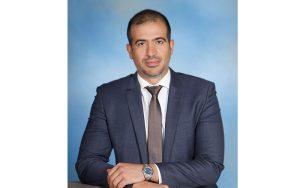 Ηρακλής Κυριακίδης : «Δεν υπάρχει μαγικό ραβδάκι για να διορθωθούν τα κακώς κείμενα»