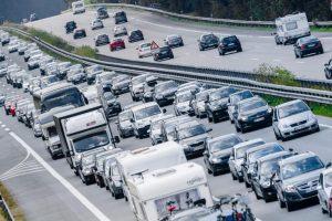 Kύπρος και 8 κράτη μέλη προσφεύγουν στο ΔΕΕ κατά του «πακέτου κινητικότητας Ι»