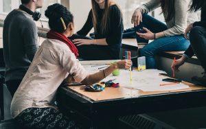 Εκπτώσεις διδάκτρων από βρετανικά πανεπιστήμια προς κοινοτικούς φοιτητές για την εποχή του Brexit