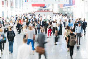 Συλλογικά θα μπορούν να υπερασπίζονται τα δικαιώματά τους οι καταναλωτές στην ΕΕ