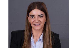 Η θέση της γυναίκας της Κύπρου στην πολιτική