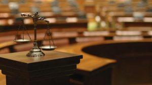Διπλασιάζεται ο αριθμός δικαστών στο Διοικητικό Δικαστήριο Διεθνούς Προστασίας
