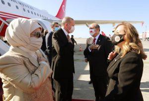 Στηρίζουμε τα ψηφίσματα των ΗΕ και τη διαδικασία του ΟΗΕ στην Κύπρο, λέει το γερμανικό ΥΠΕΞ