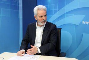 ΣΥΠΡΟΔΑΤ: Επιτέλους η Κυβέρνηση ενέκρινε το νομοσχέδιο για τις καταχρηστικές ρήτρες